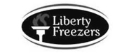 Liberty Freezers
