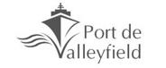 Port de Valleyfield